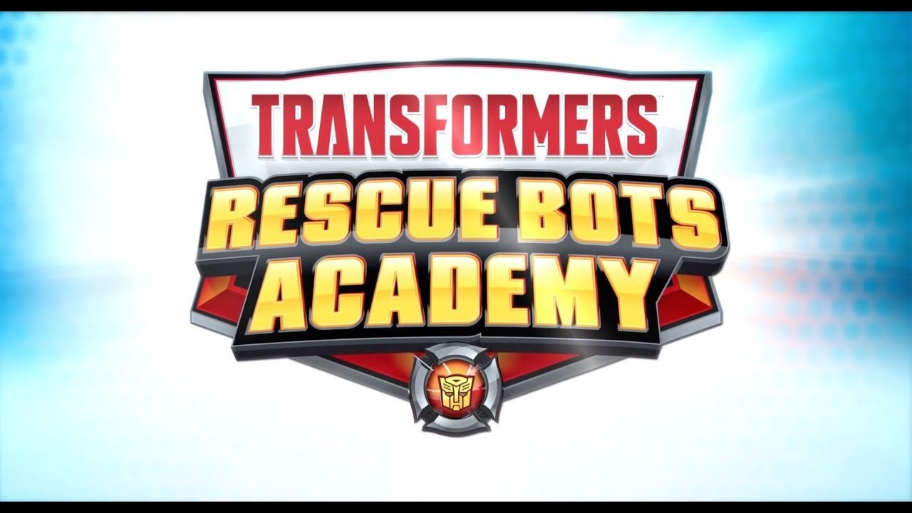 Transformers Rescue Bots Academy Season 2 Trailer The Recruits Are Back In 2020 Transformers Rescue Bots Rescue Bots Transformers