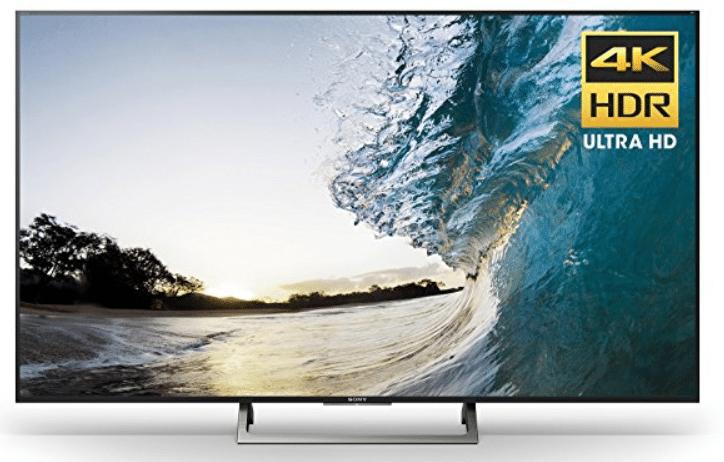 Top 12 Best 75 Inch 4k Tvs In 2020 Reviews Buyer S Guide 4k Ultra Hd Tvs Smart Tv Uhd Tv