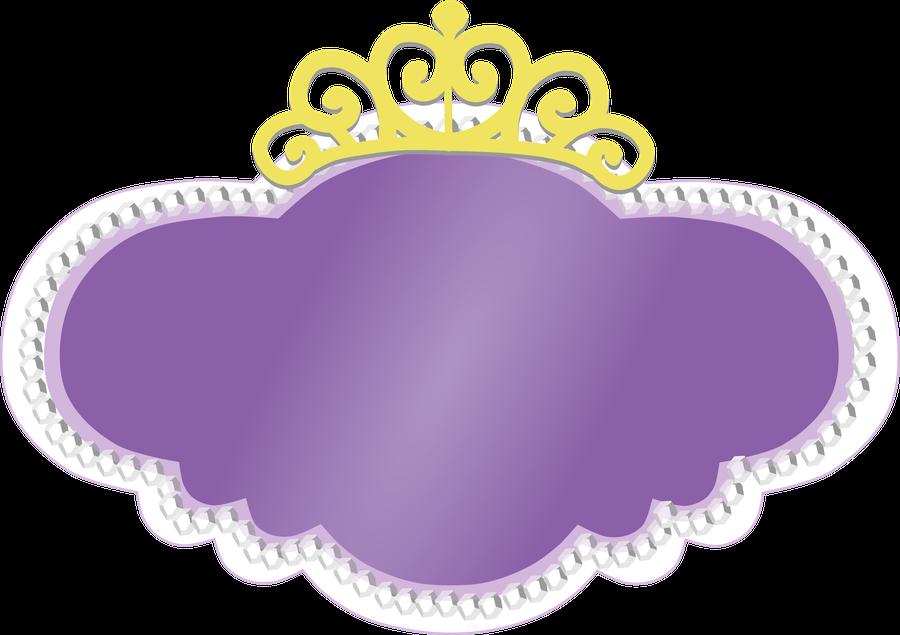 Logo Sofia Jasmine Princess Disney Png File Hd Baby Birthday Card Disney Princess Sofia Princess Sofia Party