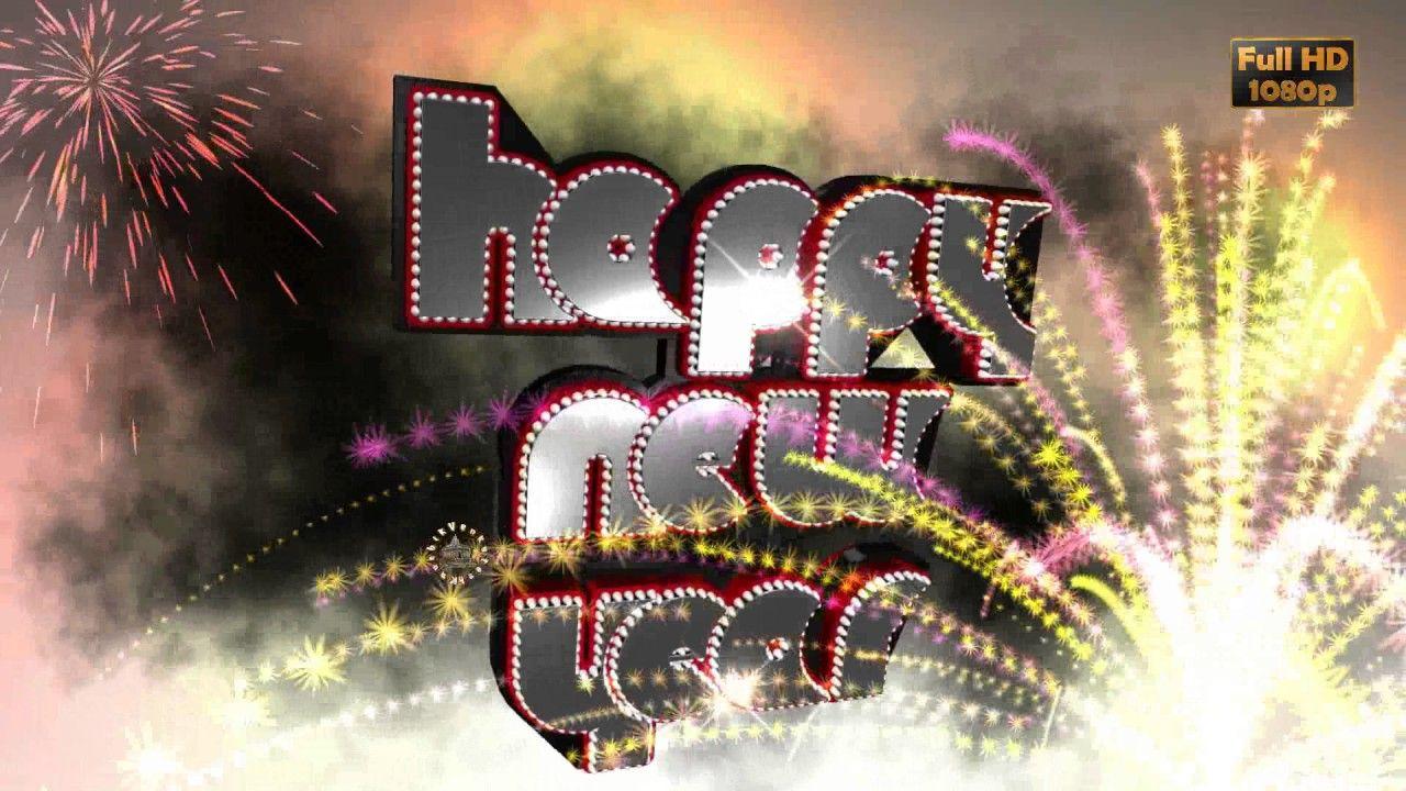 Happy new year 2017 wisheswhatsapp videonew year greetings happy new year 2017 wisheswhatsapp videonew year greetingsanimationm kristyandbryce Gallery
