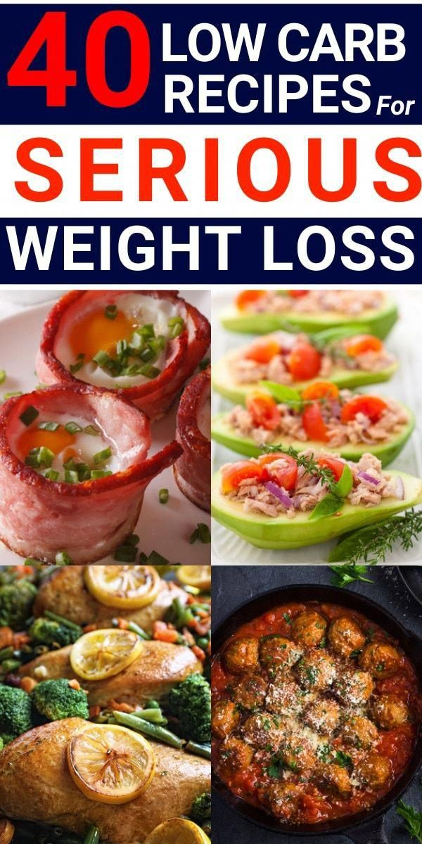 Pin on Ketogenic Diet Weight Loss Per Week