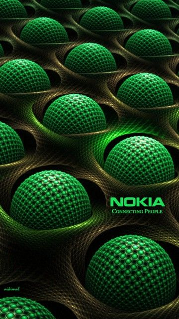 Download Download Wallpapers For Nokia 5233 Gallery Mobile Wallpaper Hd Wallpapers For Mobile Smartphone Wallpaper