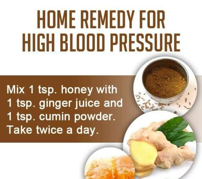 I could dig these foods for high blood pressure