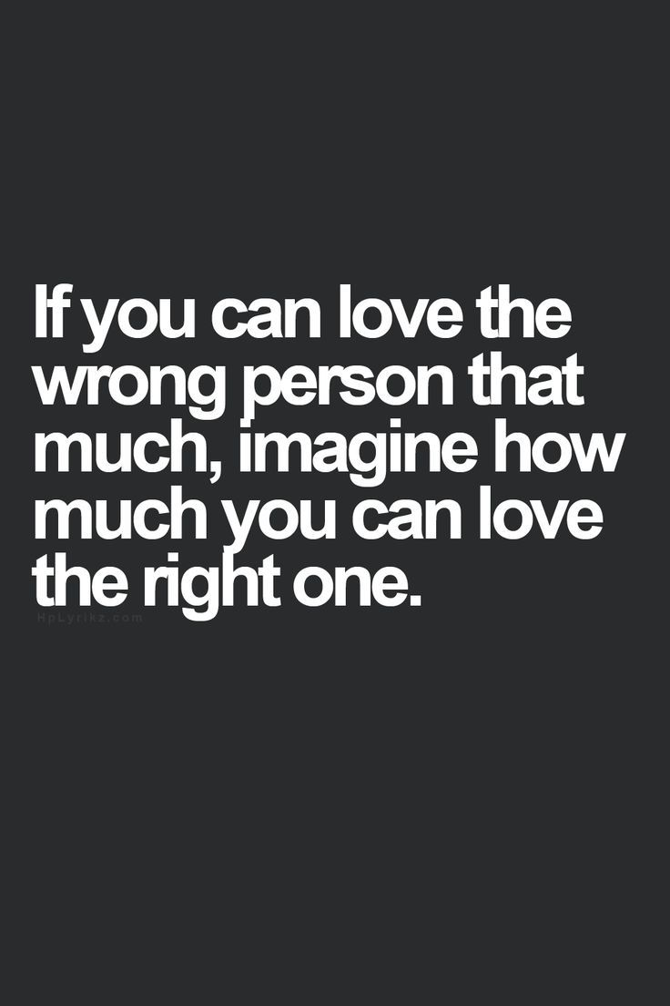 words love rightperson   20th quotes, Life quotes, Words
