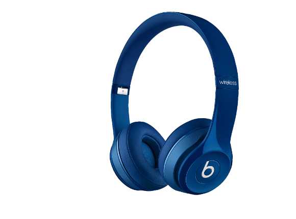 Beats Solo 2 Bluetooth Kopfhorer Media Markt Beats Solo Beats