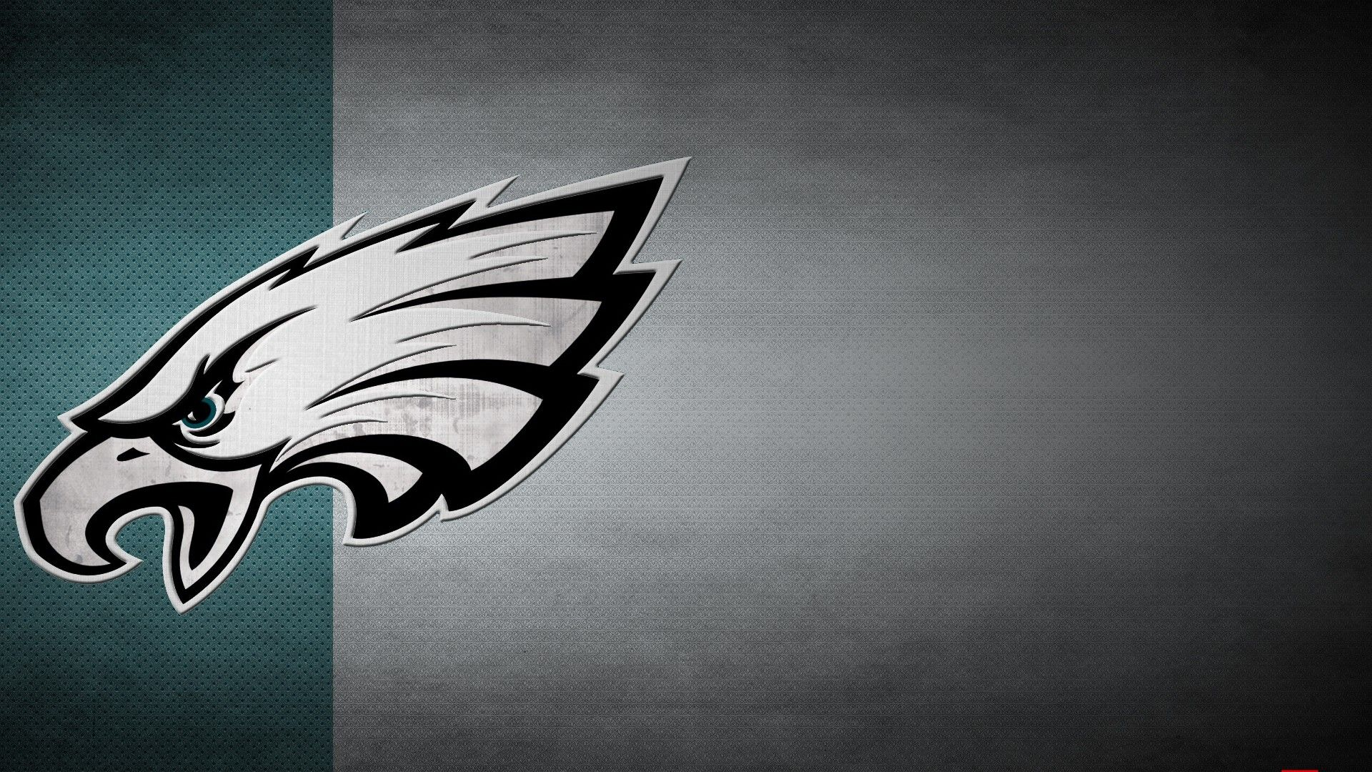 Eagles Backgrounds Hd 2020 Nfl Football Wallpapers Philadelphia Eagles Wallpaper Football Wallpaper Nfl Football Wallpaper