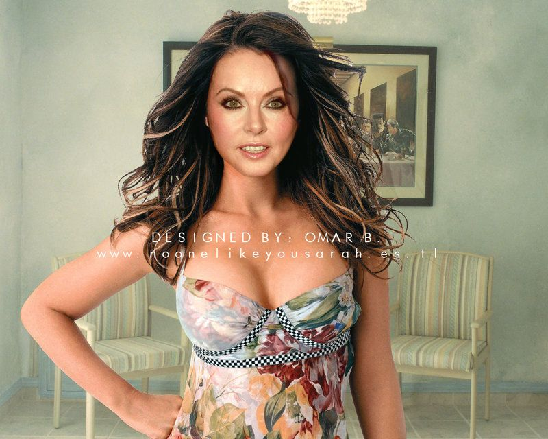 sarah brightman Pictures, Images &