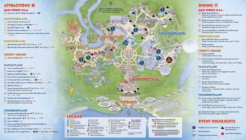 Mickeys-Very-Merry-Christmas-Party_Full_25894 Disney Pinterest