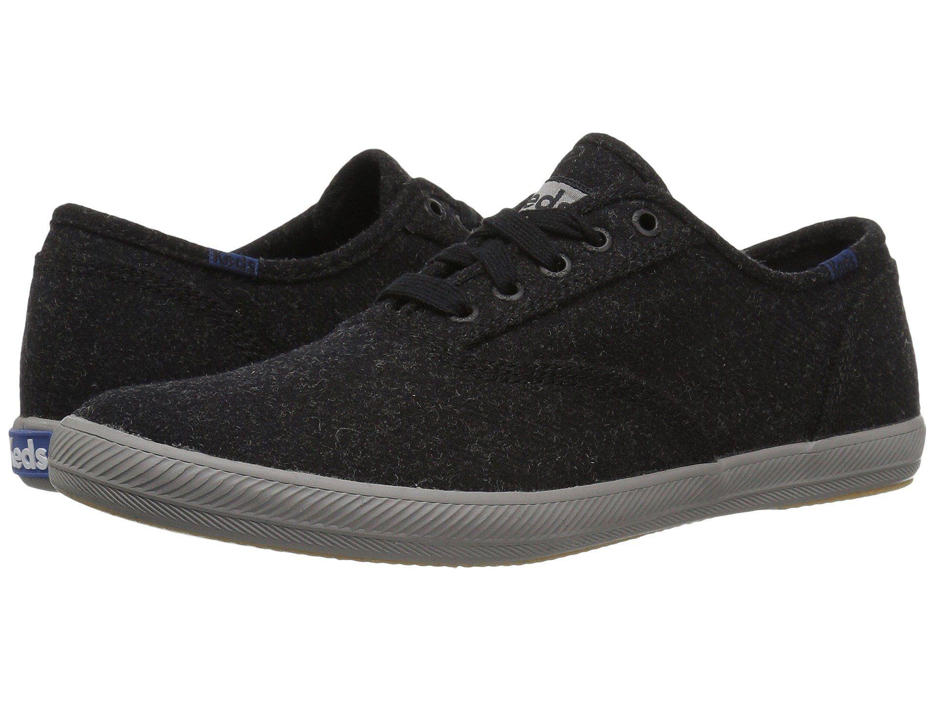 3fc7c02e57771c KEDS Champion Wool.  keds  shoes