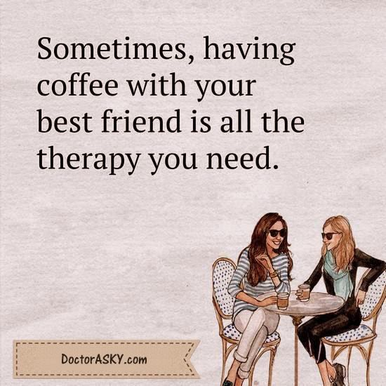 Image result for coffee forever quotes