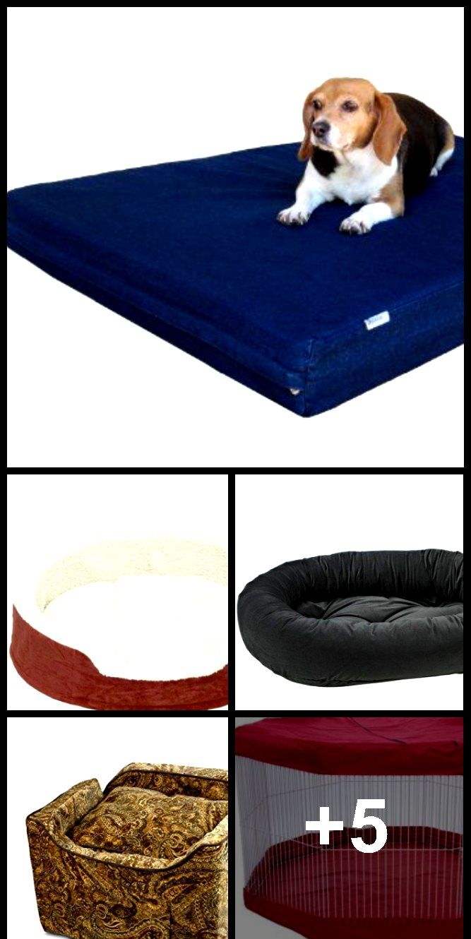 Special Offers  Heavy Duty Medium Large Memory Foam Waterproof Pet Dog Bed with  Special Offers  Heavy Duty Medium Large Memory Foam Waterproof Pet Dog Bed with