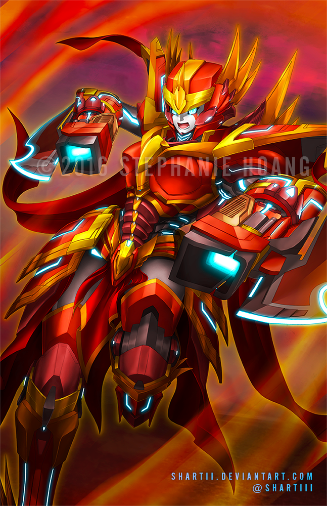 female rodimus name spiritfire transformers things pinterest