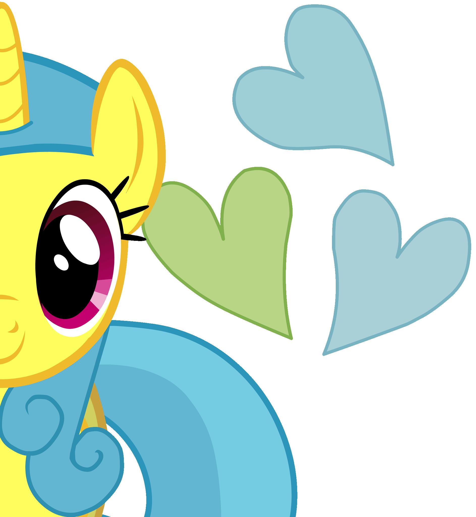 Lemon Hearts My little pony comic, Mlp my little pony