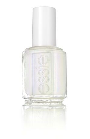 Essie Summer 2018 Nail Polish Collection All Daisy Long In 2019
