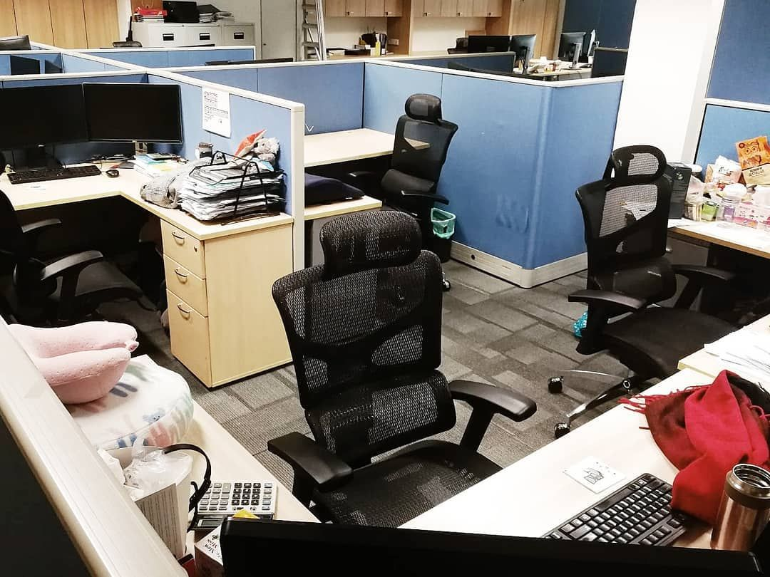 Pin by office chairs on Office chairs for you (With images