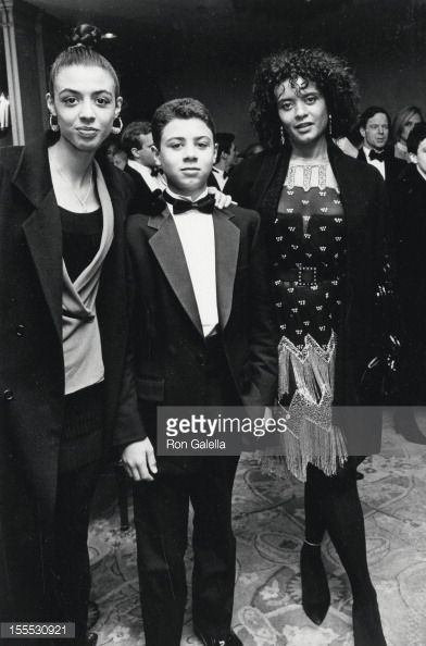 WireImage Ron Galella Archive - File Photos | Actresses ...