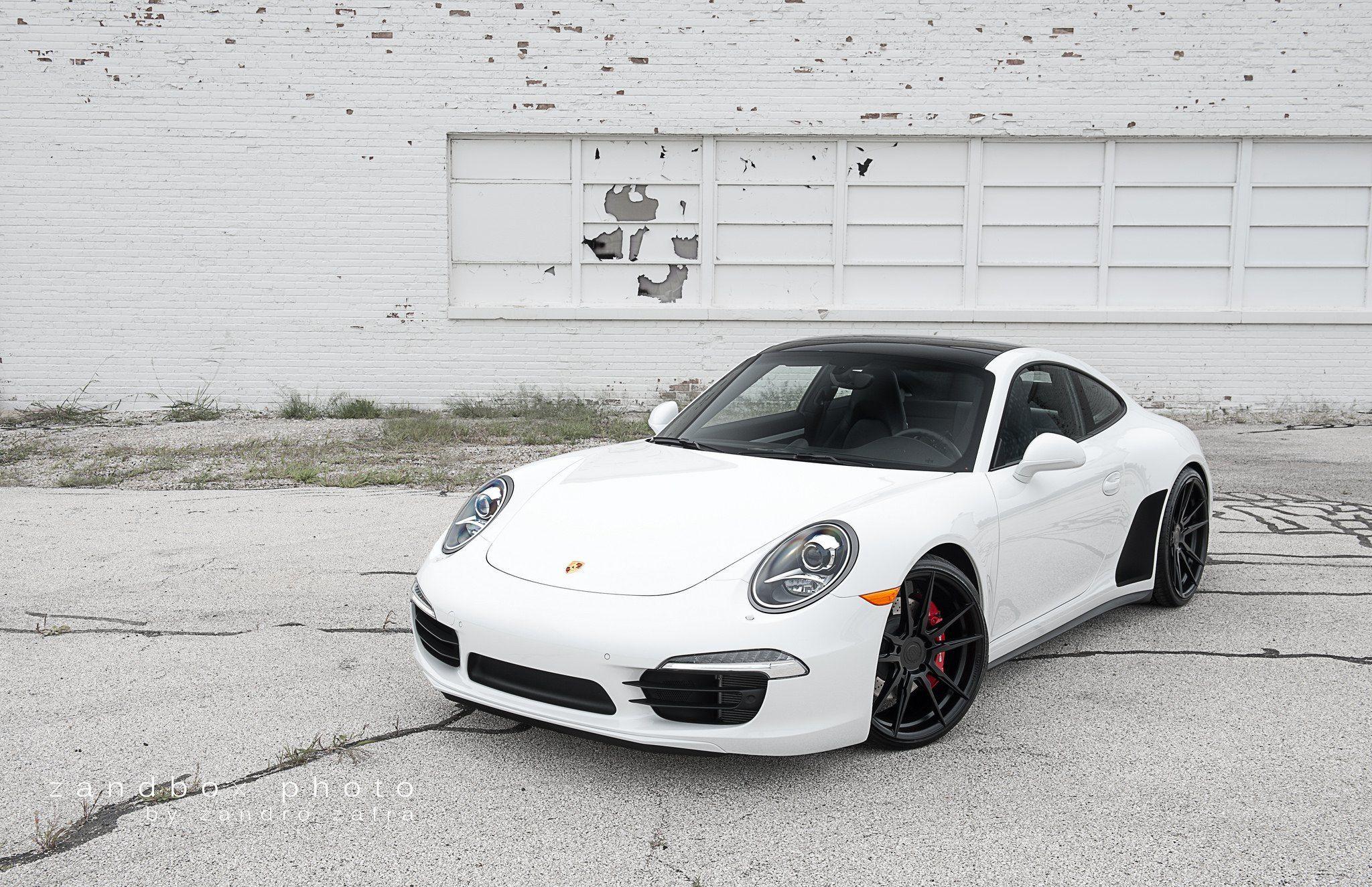 Pin By Jason Cobb On Cars Black Rims Car Porsche Porsche 911 Carrera 4s