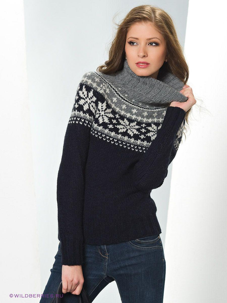 7d29a822506a зимний свитер: 20 тыс изображений найдено в Яндекс.Картинках ...