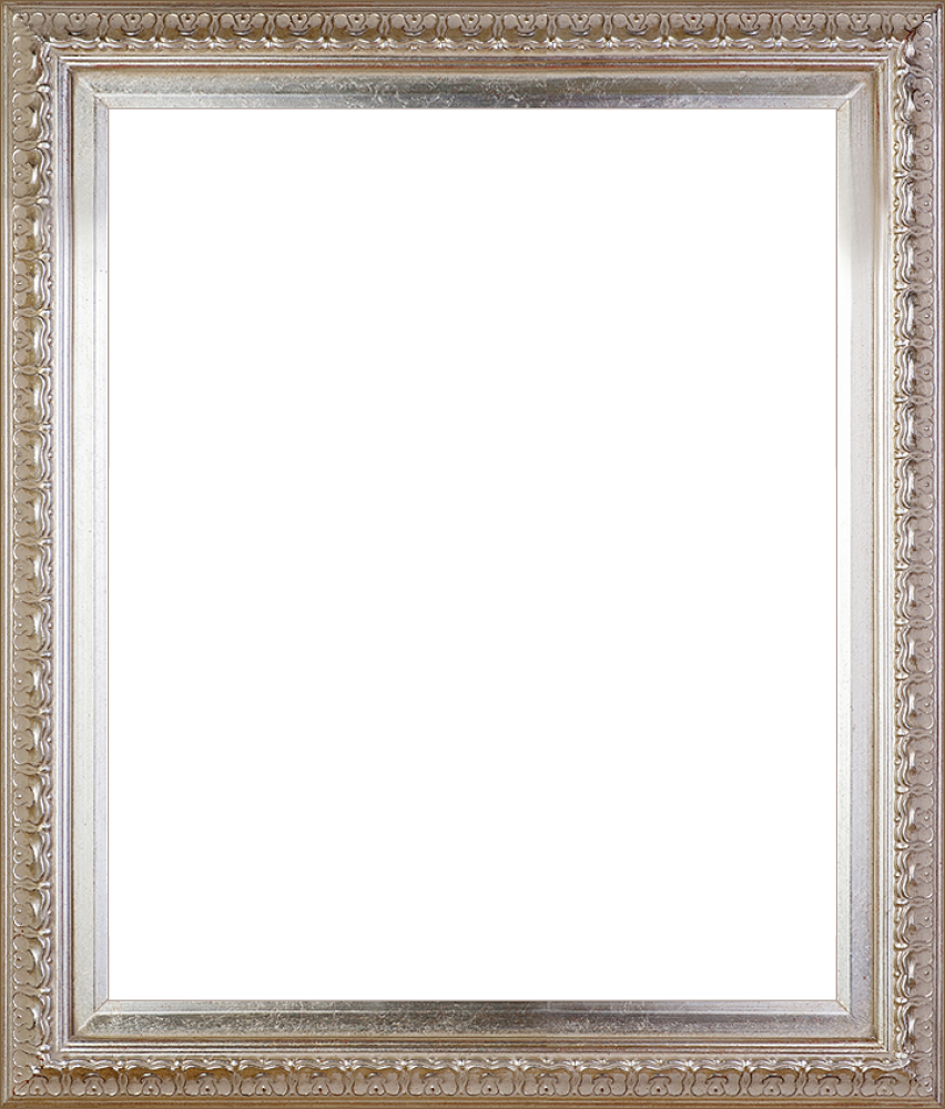Frame Png Frame Mirror Decor