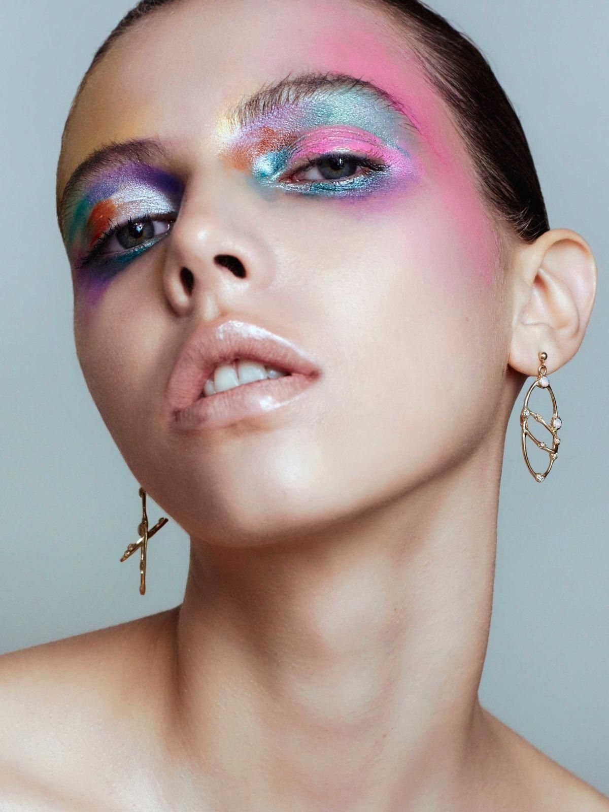 Photo of Get to know the Australian jewellery brand making opals cool again