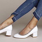 1a4312d94e4 Wide fitting shoes - Shoes of Prey