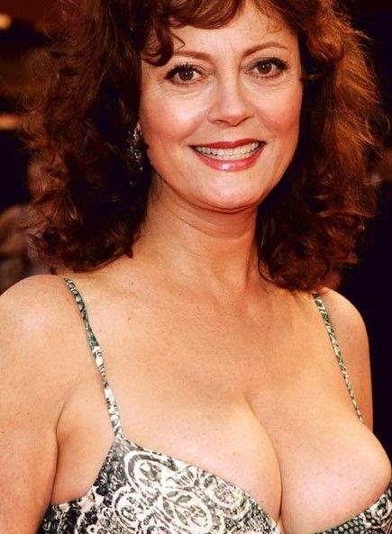 Panties Anna Galiena (born 1954) naked (18 fotos) Video, Facebook, cleavage