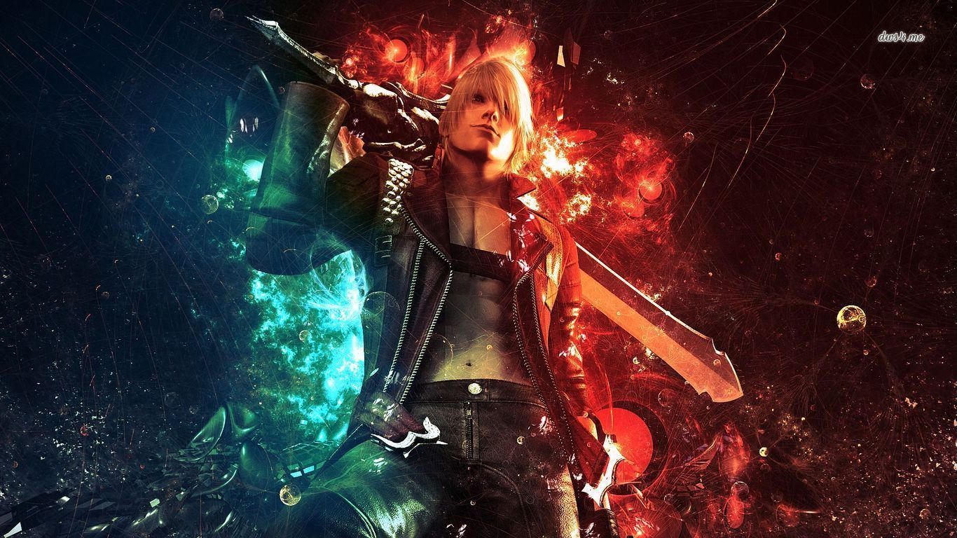 Devil may cry background 19201080 devil may cry 5 wallpaper 46 devil may cry background 19201080 devil may cry 5 wallpaper 46 wallpapers voltagebd Images