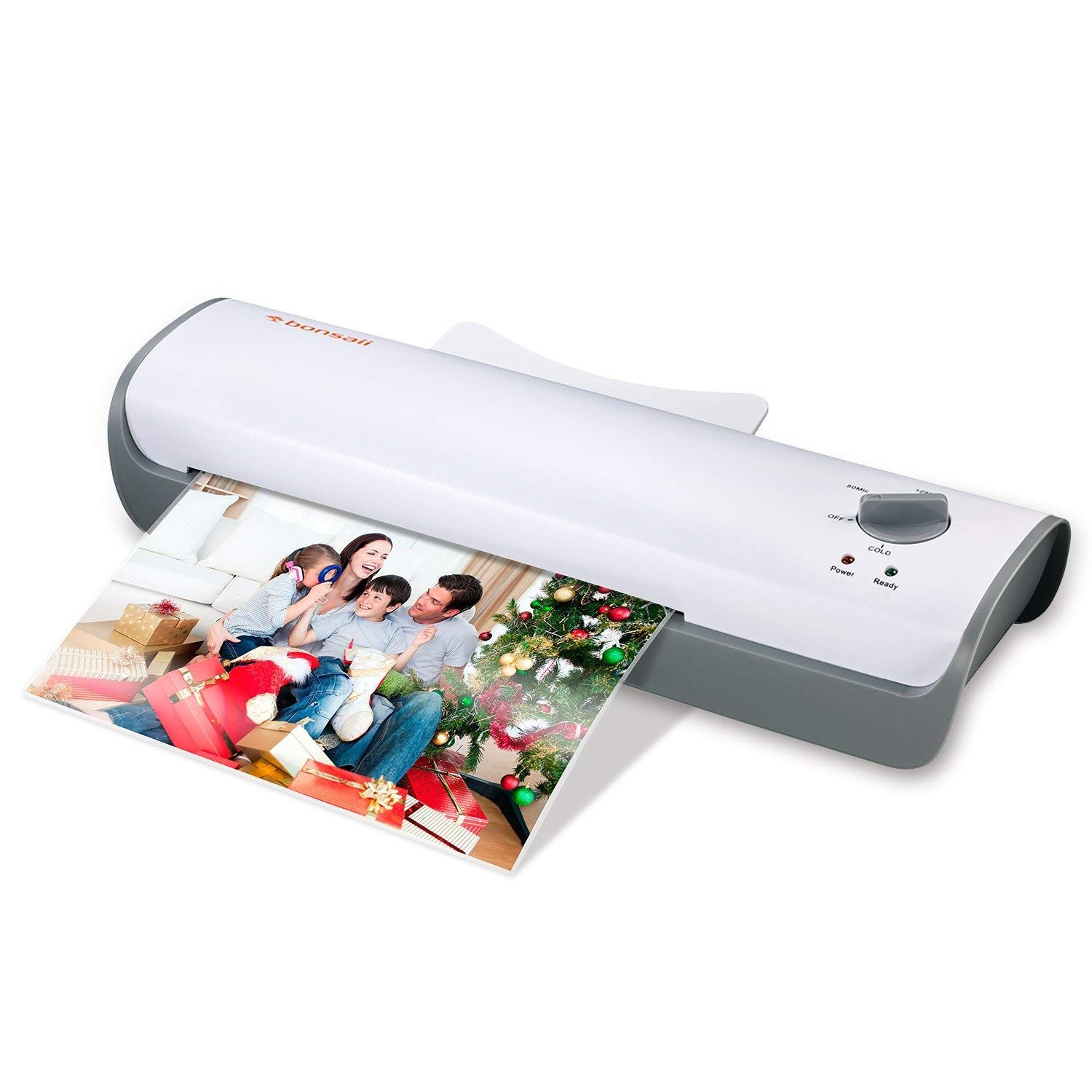 10 Best Laminating Machines To Buy In 2019 Home Office Laminators Voip Phone Service Office Branding Voip Phone