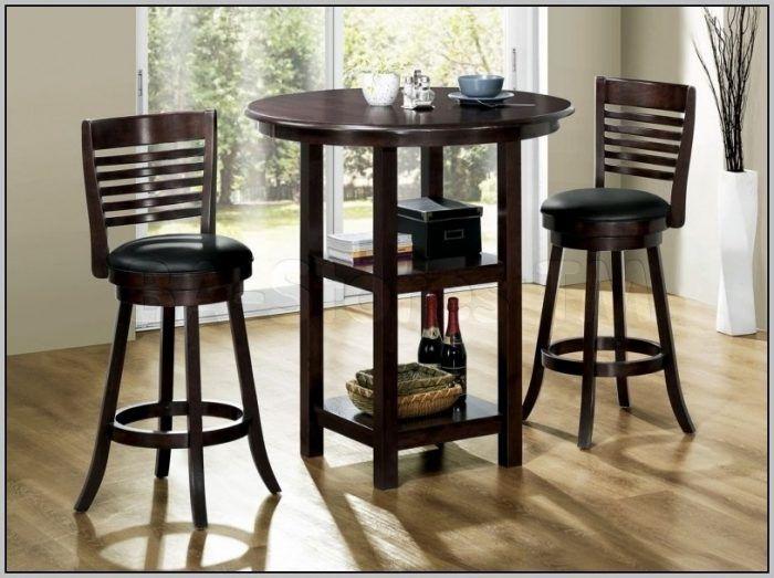 Outdoor Bistro Tisch Und Stühle IKEA Überprüfen Sie mehr unter http ...