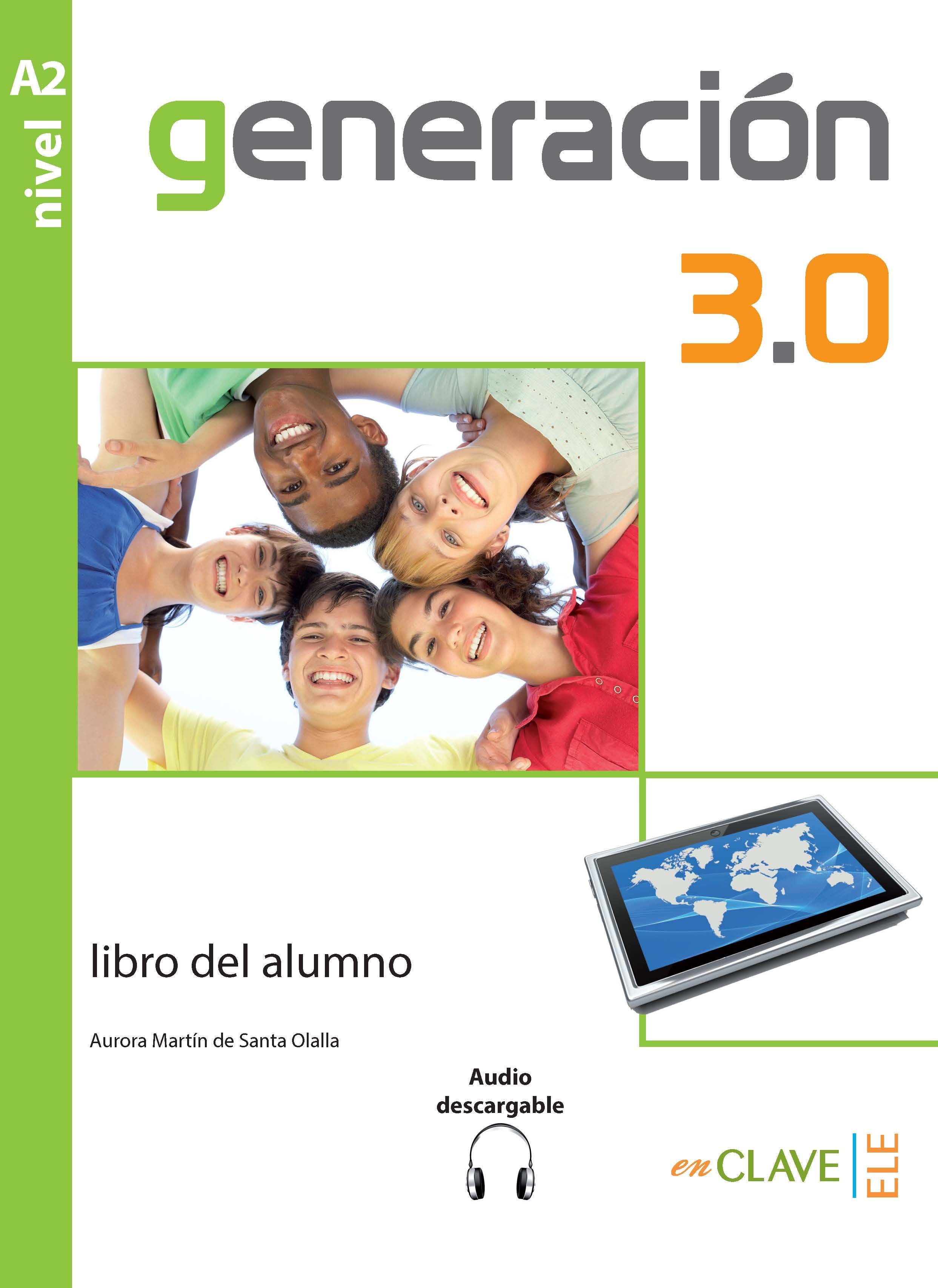 Ideas novedosas e interesantes para la enseñanza del español a adolescentes