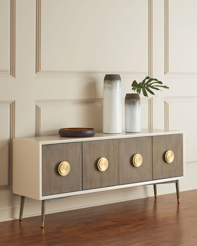 Disgusting Living Room Furniture Colors Homestyle Smalllivingroomfurniture In 2020 Mobeldesign Wohnzimmermobel Weiss Haus Deko