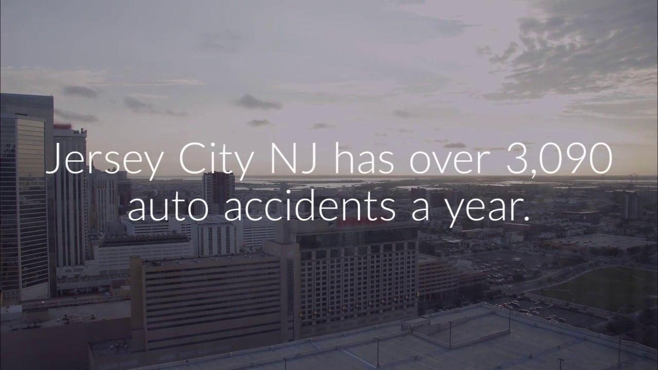 Cheap Car Insurance Jersey City NJ Jersey city, Cheap