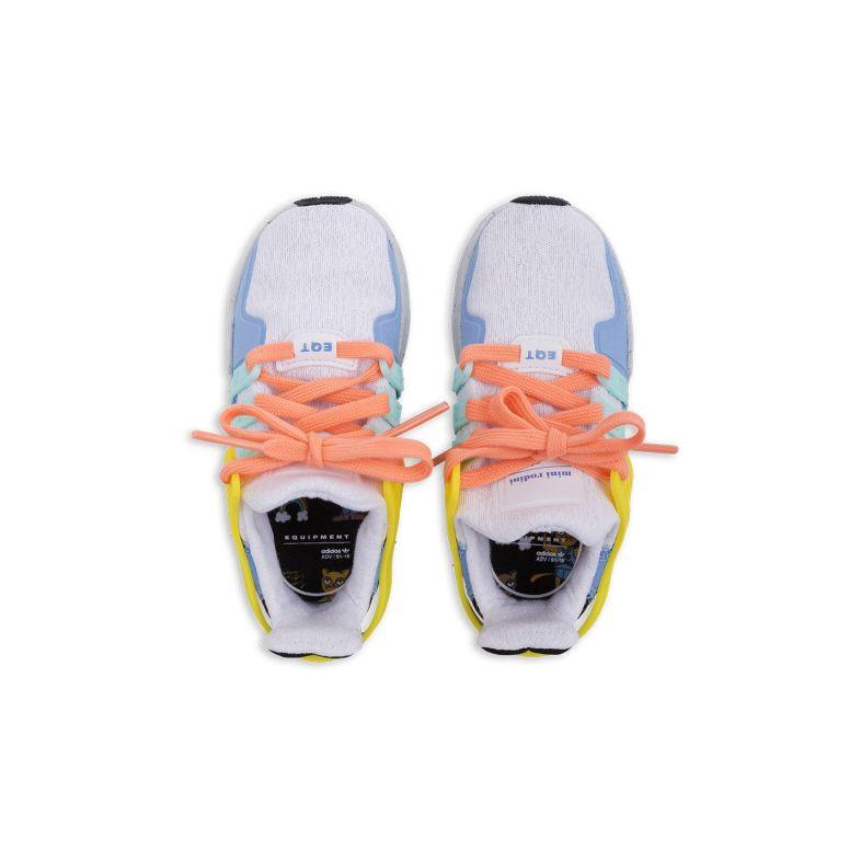 new concept db3b7 546ce bz0519-1-mini-rodini-equipment-support-adv-mr-i adidas mini rodini