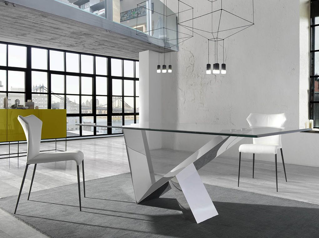 Fabricantes Muebles De Diseno Mueble Moderno Italiano Venta De Mueble Cont Design De Mobiliario Moderno Mesa De Jantar Contemporanea Moderna Sala De Jantar