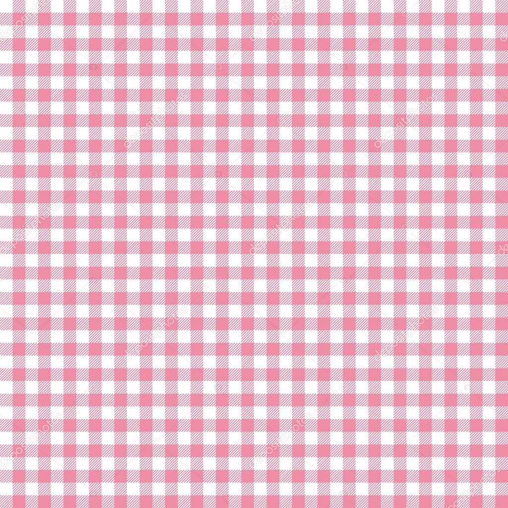 Image result for pink and white checkered background
