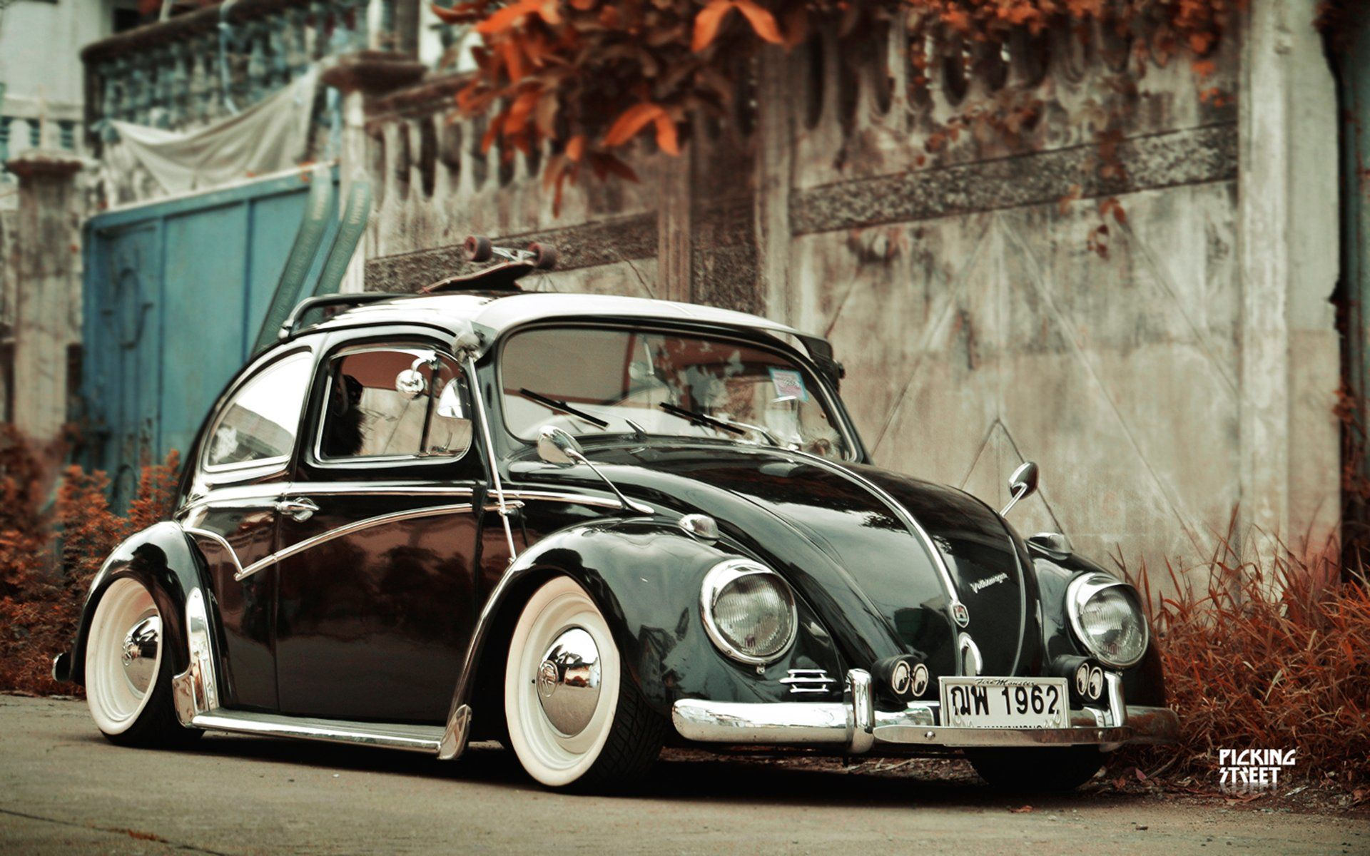 ...Re-Pin brought to you by #ClassicCarInsurance at # ...