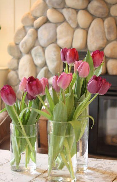My Sweet Savannah: ~spring touch~