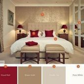 42 The Bedroom Ideas For Small Rooms For Adults Apartments Color Schemes Game 62#kitchengarden #gardenflowers #gardensbythebay #homedesign #bedroomdesign #interiordesigner #furnituredesign #designideas #designinspiration #designlovers #designersaree #designsponge #designersarees #designbuild #designersuits #bedroomideasforsmallroomsforadults 42 The Bedroom Ideas For Small Rooms For Adults Apartments Color Schemes Game 62#kitchengarden #gardenflowers #gardensbythebay #homedesign #bedroomdesign #i