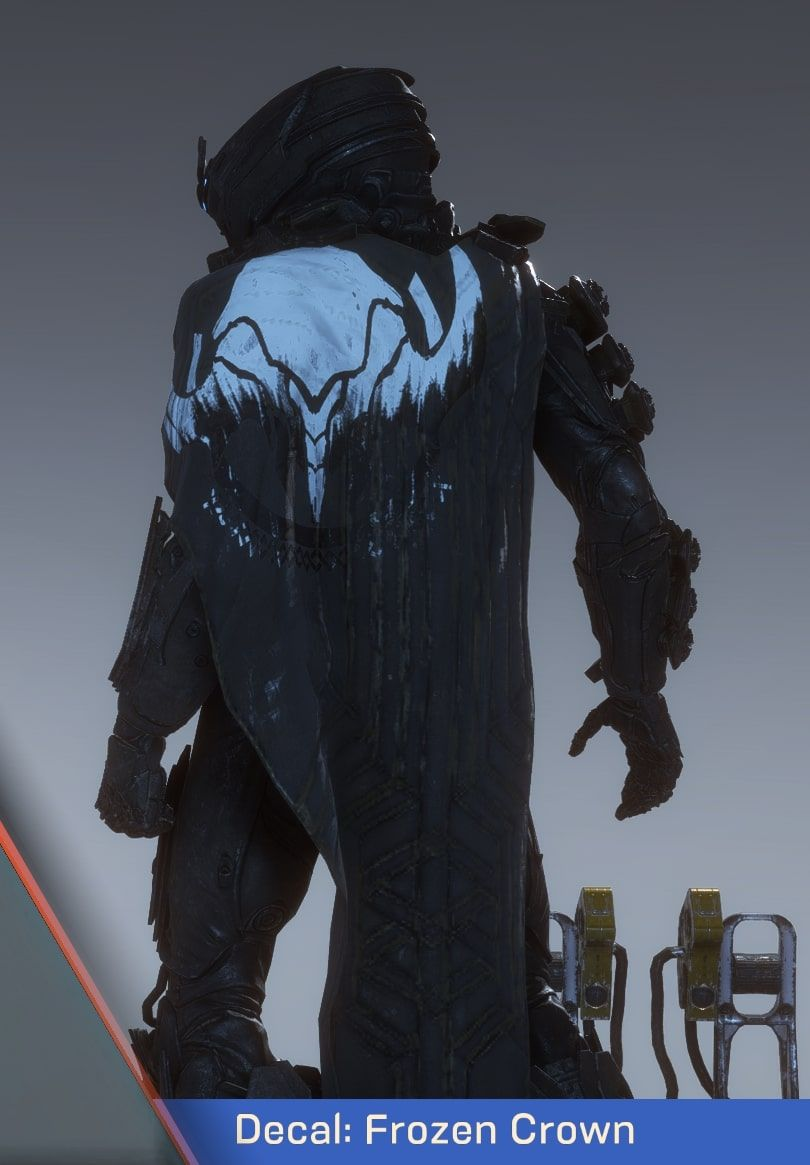 ANTHEM Featured Store Update in 2020 (With images