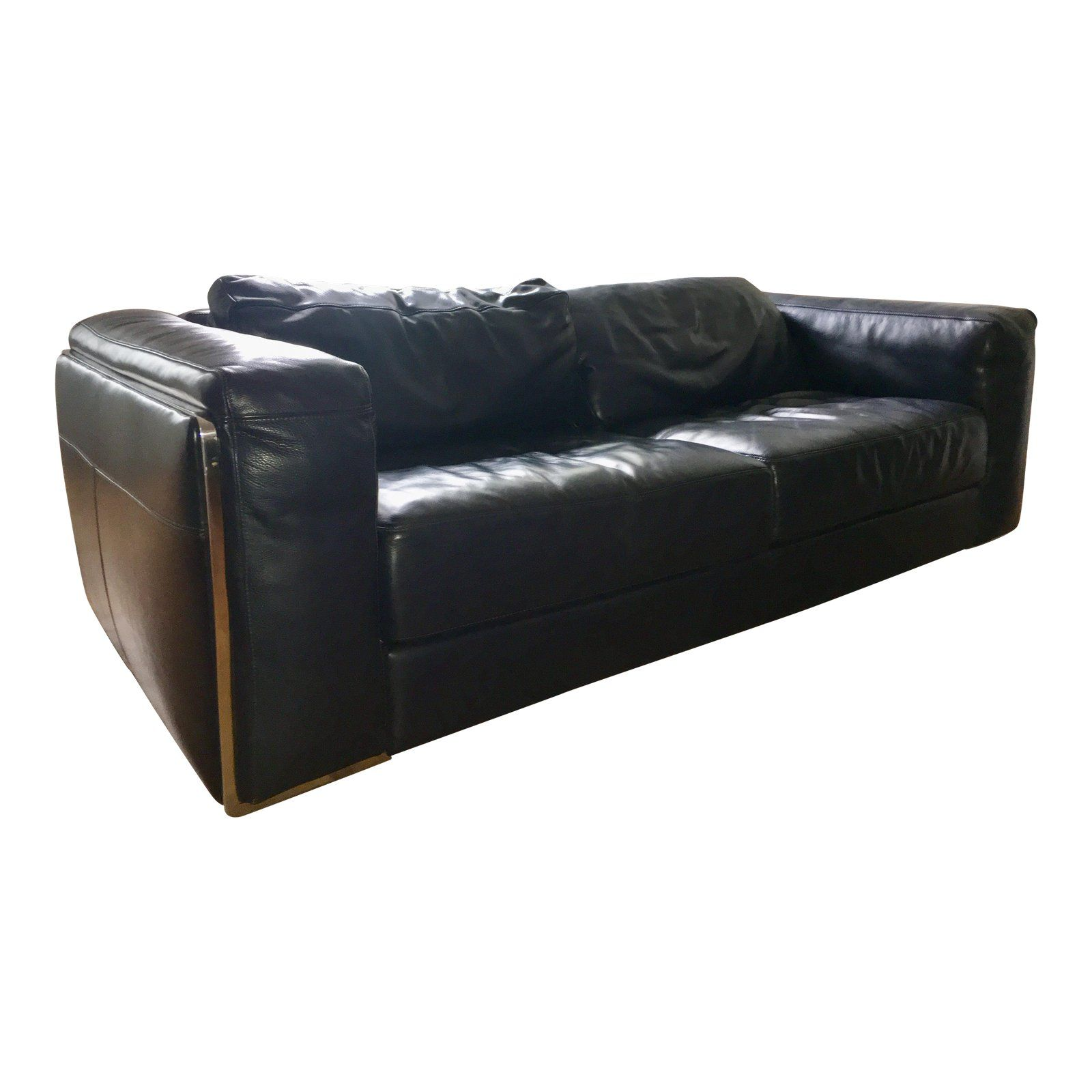 Dark Navy Blue Leather Sofas Navy Blue Leather Sofa Sofa Blue Leather Sofa