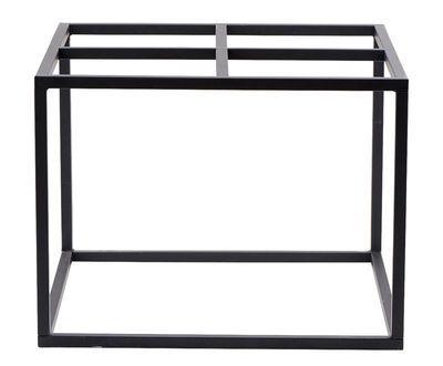 Coffee Table Marble Top X Cm Pinterest Marble Top - Steinplatte 60x60