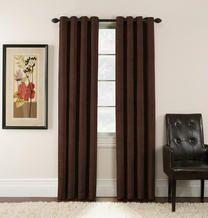 antique velvet panel curtains from menards 2799 - Menards Curtains