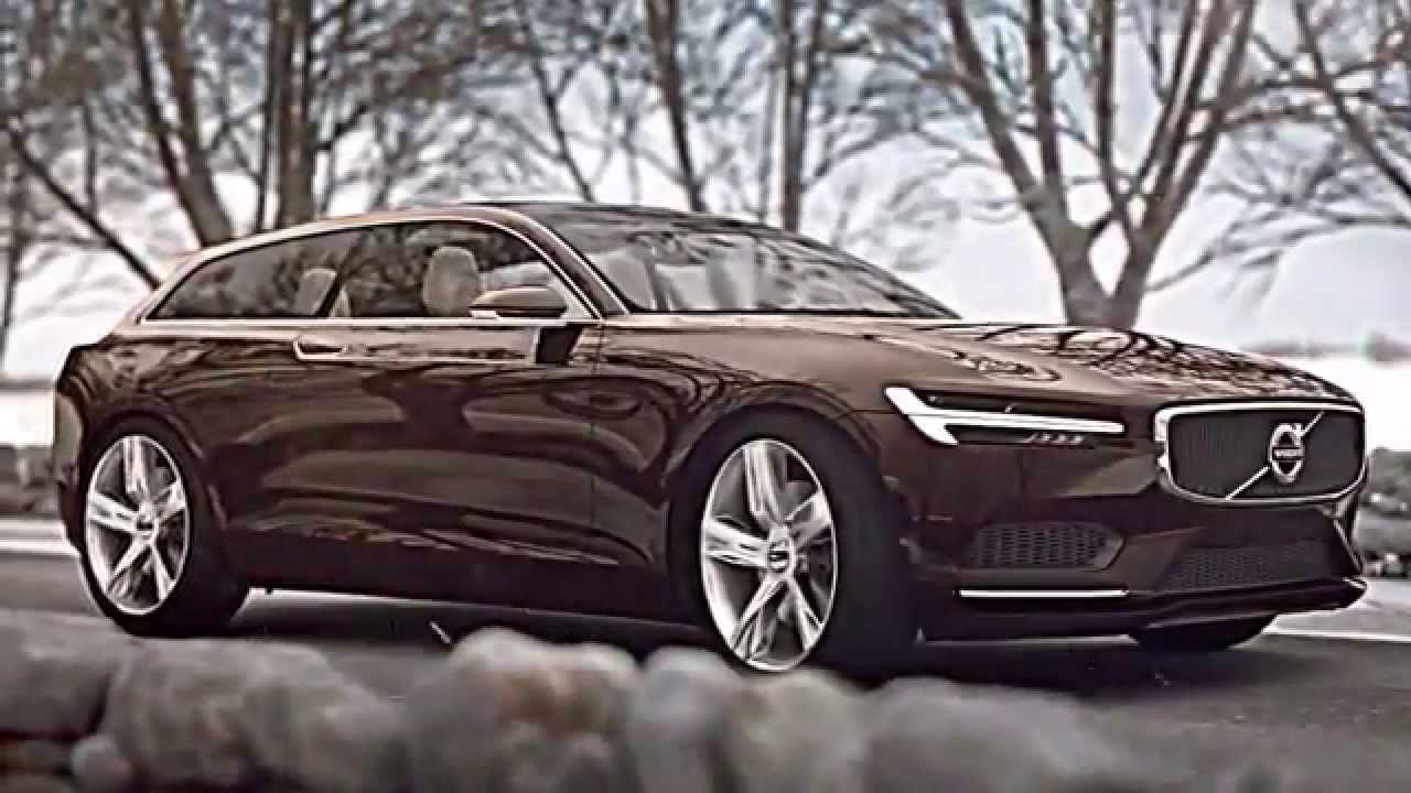 l volvo news new contemplates report a luxury coupe