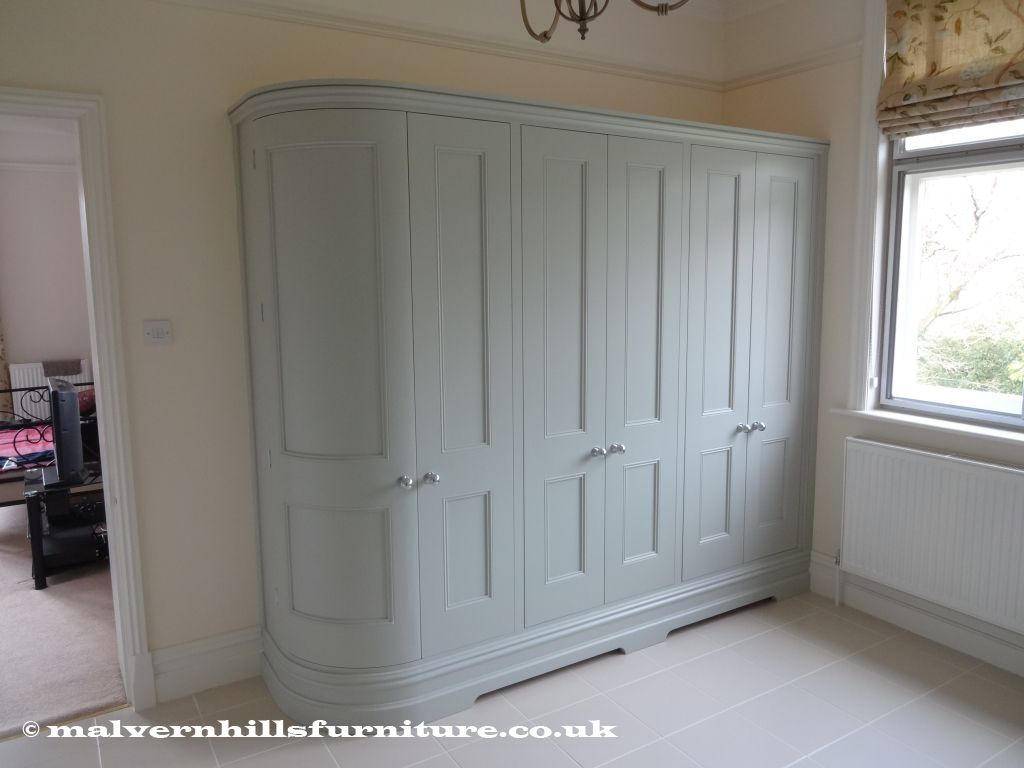 Image result for painted stairs farrow and ball