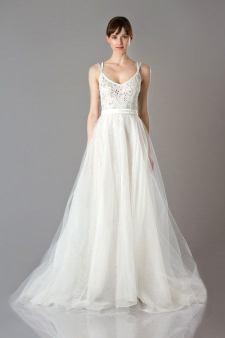Bridal Gowns Amazing Wedding Dress Bridal Gowns Stunning Wedding Dresses