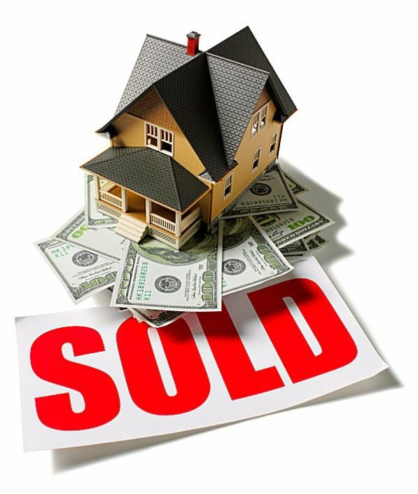 Selling Fast: Who Are The Cash House Buyers in Birmingham Alabama