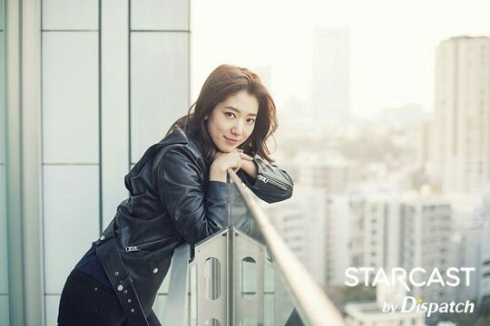 Pin Adăugat De Sofina Lam Pe Park Shin Hye Pinterest
