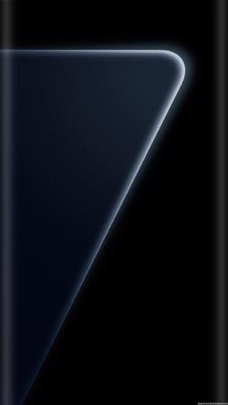 Fantasy Color Stock 1080x1920 Samsung Galaxy S7 Wallpaper Hd Samsung Wallpaper Samsung Galaxy Wallpaper Android Samsung Galaxy Wallpaper Phone Wallpaper Design