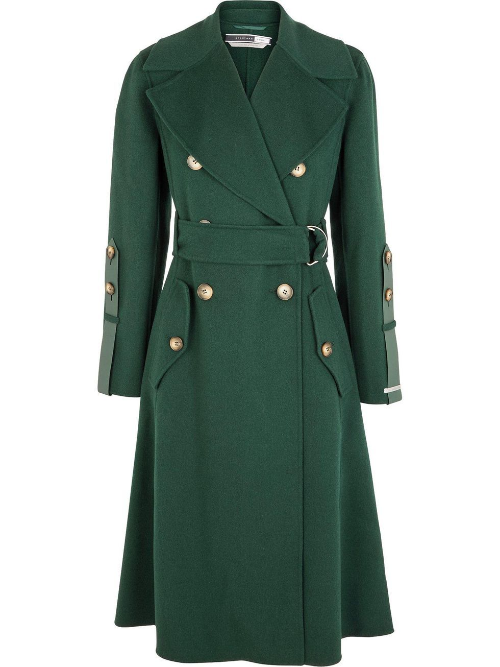 b5c35b2f4 100 of the best winter coats for every budget