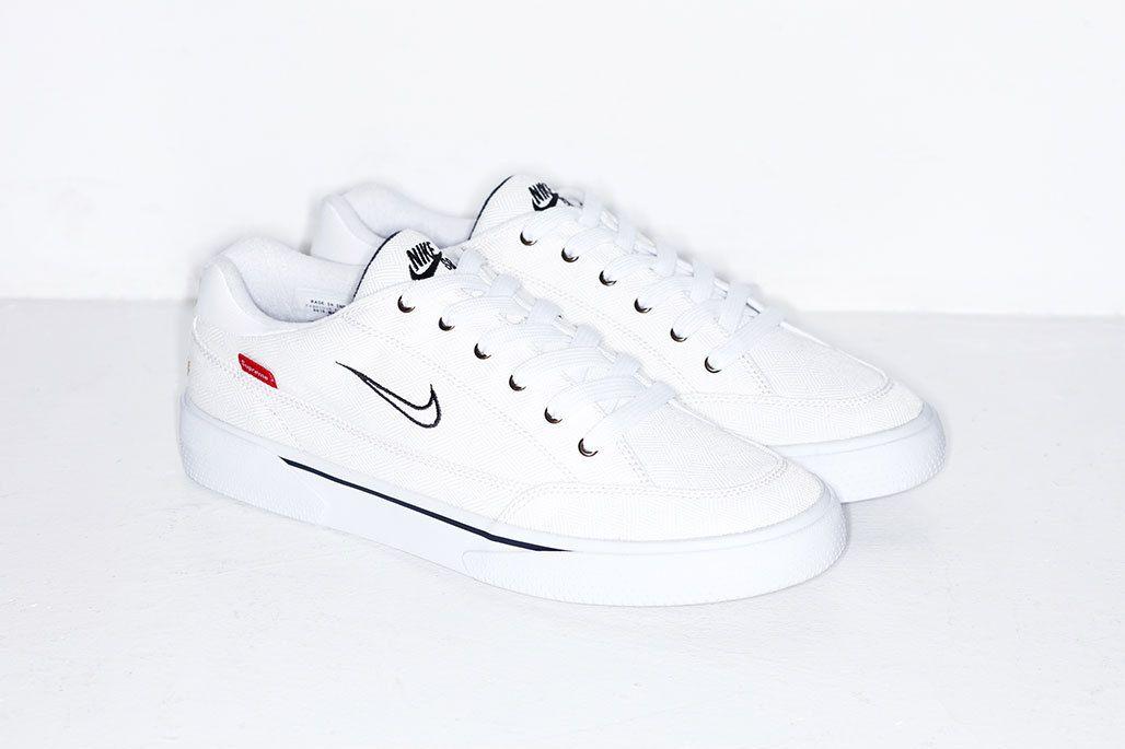 42b09f85b541b8 Supreme Supreme Nike GTS